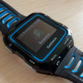 7 полезных функций часов Garmin Forerunner 920XT